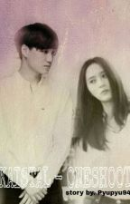 The One and Only (KAISTAL) by Pyupyu94