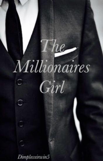 The Millionaires Girl