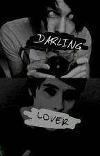 Darling;Lover (Phan) by Phaaan