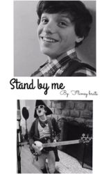 Stand By Me by flimsybrats