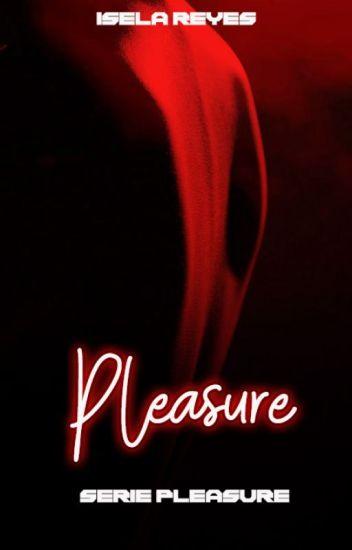 Pleasure #YTW