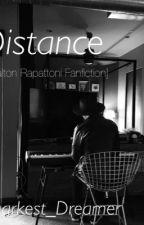 Distance [A Dalton Rapattoni Fan-fic] by Darkest_Dreamer