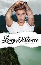 long distance : j.b by ricksjournals
