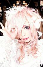 A Lovely Prince: Minpha X Reader by Visualtiger