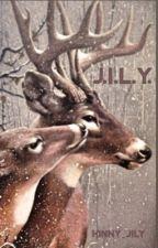J.I.L.Y. by the_little_nerd