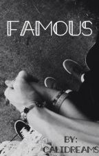 Famous (Youtubers) by calidreams
