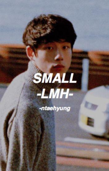 SMALL || LMH