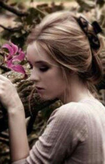 Innocent Lily
