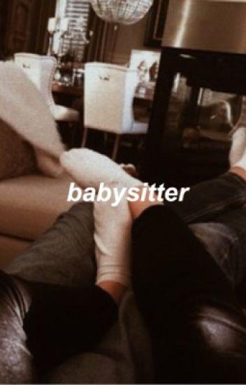babysitter g.d