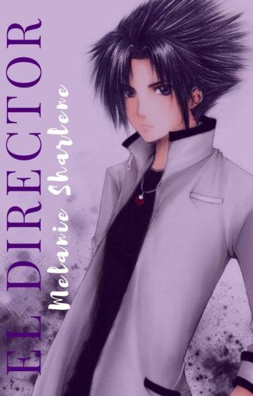 El Director [Sasunaru]