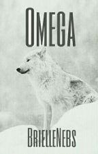 Omega (ManxBoy) (Mpreg) [Rewriting] by briellenebs