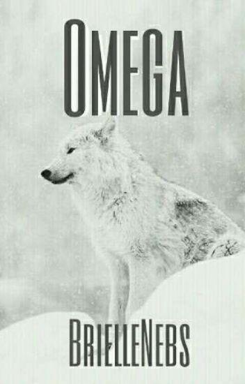Omega (ManxBoy) (Mpreg) [Rewriting]