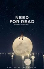 Need for read by abby21228