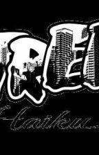 Phenomenal Thoughts by originalman