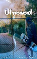 Utmanad by potatotomatoed