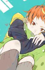 Seven Deadly Sins/Nanatsu No Taizai x Reader Oneshots by tetsubro