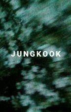Sky / Jeon Jungkook by loveofsenpai