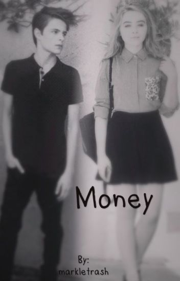 Money//Markle//