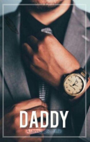 Daddy (Jalonso Villalnela)