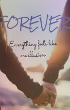FOREVER.. by muski_stardust