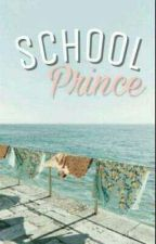 SCHOOL PRINCE by elly_aa