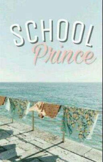 SCHOOL PRINCE