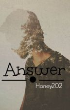 Answer by Honey202