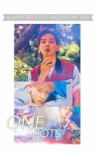 One shots | Chanbaek  by ifirelight