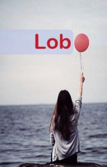 Lobo (One Shot) by leakeem