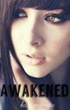 Awakened by kat_monste