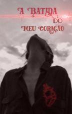 Coração Rebelde||Em Revisão|| by Amor_Docee