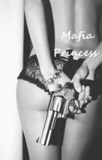 Mafia Princess by DennySkaB