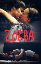 ZORBA by vinicikis1903