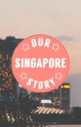 Project Our Singapore Story by OurSingaporeStory
