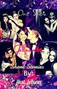 Short Stories, One Shot's of Jelena by just_jelena