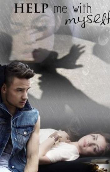 Help me with myself (One Direction FF)