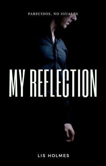 My Reflection (Sherlock)