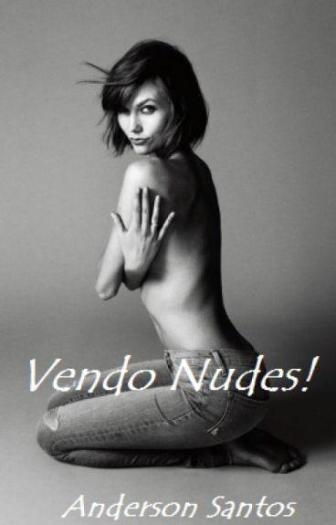Vendo Nudes!