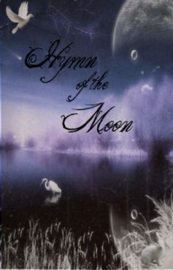 Hymn of the Moon