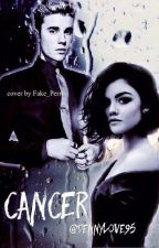 Cancer (JB|FF)√ by lucybieber99