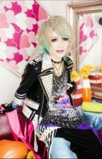 Smile For Me!: Motoki X Reader by Vkeifangirl