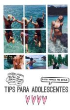 Tips para adolescentes♡☾ by oldlostsoul