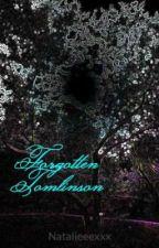 Forgotten Tomlinson by Natalieeexxx