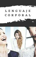 Ω Lenguaje Corporal... Y Mucho Más Ω by mistery_16