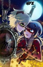 Miraculous Gems by NightFuryEchogreen