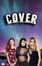 COVER. [fermé] by niiiall_horan