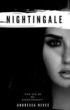 Nightingale || Dilmer by DemiAndYvonne