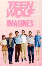 Teen wolf Imagines [Deutsch] by Dreamerco