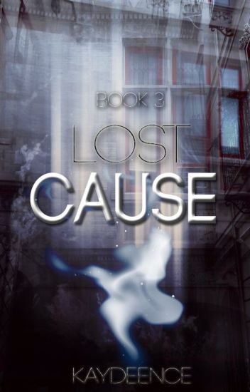 Lost Cause |Cancelada|