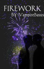 Firework ( Mavy ) by VampireBasus